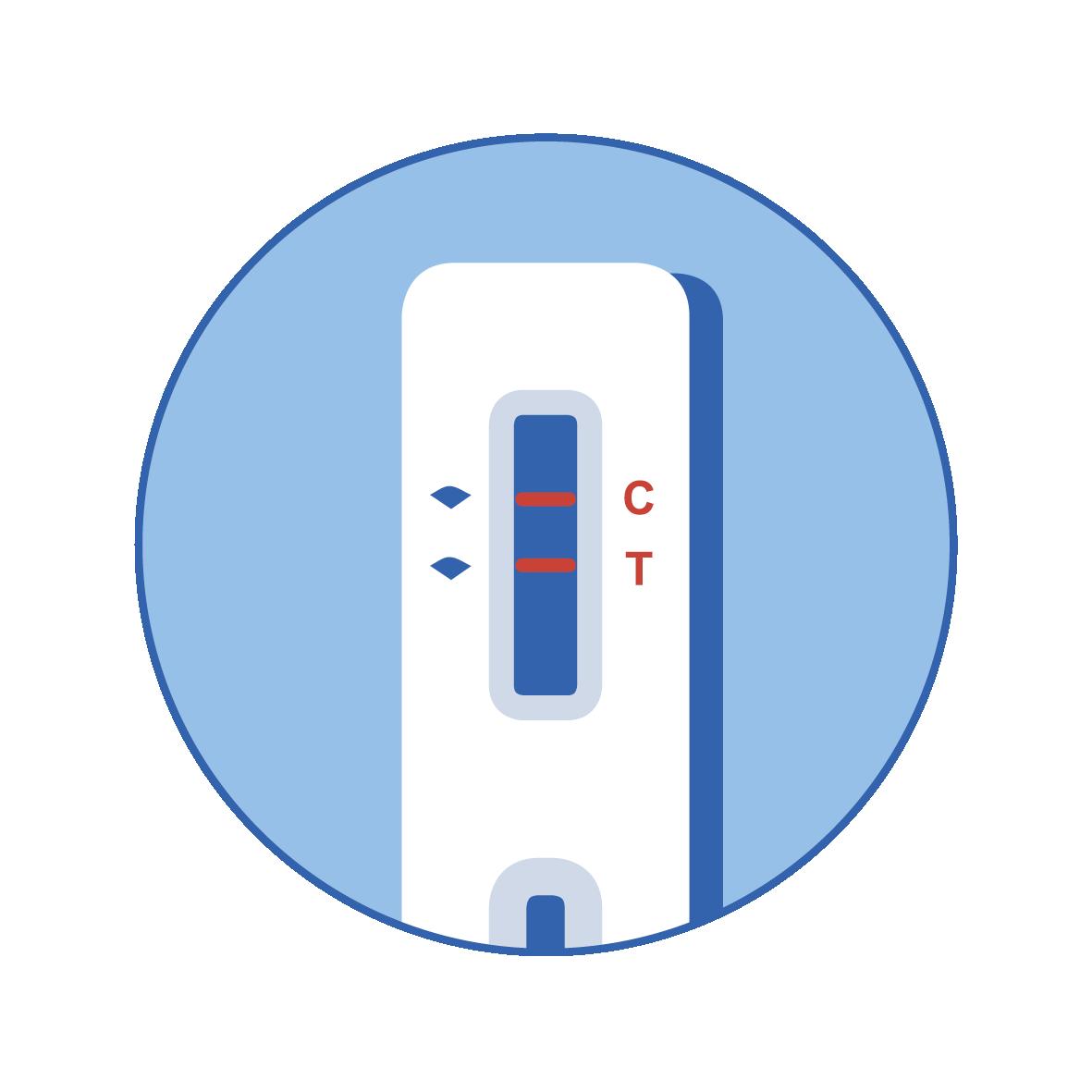Icons_NRA_Indikatoren_2